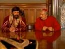 Сериал Роксолана_ Владычица империи 2003 1 серия историческая драма