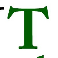 Логотип UrbanTomsk