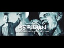 MANNTRA - MERIDIAN Feat. Michael Rhein from In Extremo (Official Video)
