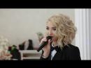 Видеоролик для Ведущей Анастасии Агеевой   Видеограф Виктор Васяков
