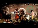 Jazz by Four feat Клуб PINTAGON