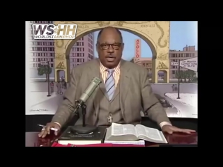 Pastor james david mannings warning of gods plan for gay peoples buttholes youtube