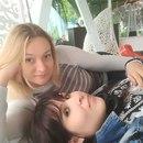 Анна Мишакова фото №42
