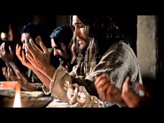 Часть 2 Предсказания Иисуса Христа о кончине мира и о втором Его пришествии