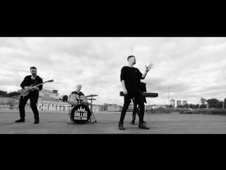 Dallas Music Band - В самое сердце (С. Лазарев cover)