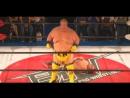 Ryota Hama, Yasufumi Nakanoue vs. Kazumi Kikuta, Yoshihisa Uto (BJW - Saikyo Tag League 2017 - Day 5)