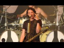 GOJIRA Full Set Performance Bloodstock 2016