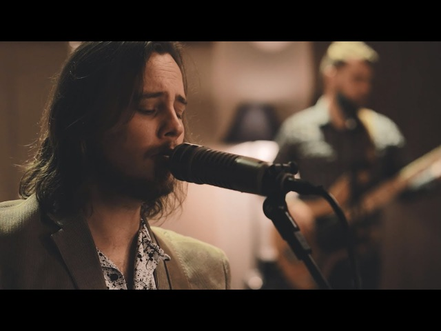 Milkn Blues - The Thrill is Gone Summertime (BB king George Gershwin cover)