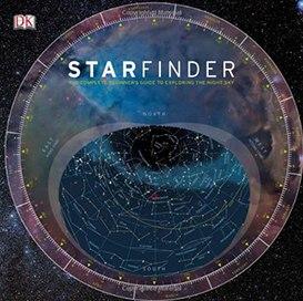 Starfinder - (Malestrom)