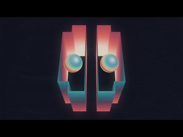 Majid Jordan (feat. dvsn) - My Imagination (Official Audio)