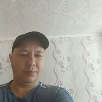 Эдуард Авзалов