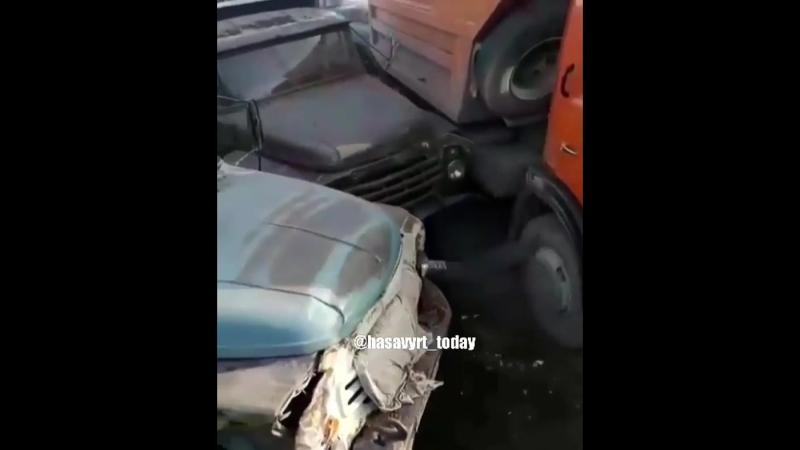 VIDEO-2019-10-13-11-57-06.mp4