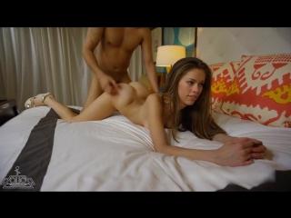 (18+) Дениз Ричардс (Denise Richards) #1 Faked Porno Video Порно INCREDIBLE FAKES