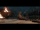 For Honor: Marching Fire — Launch Gameplay Trailer