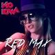 IOWA - 140 (Red Max Remix)