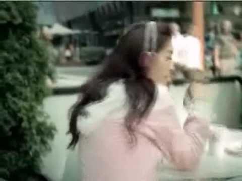 [CF] Kim Bum Goh Ara - Style mate Spris 2009