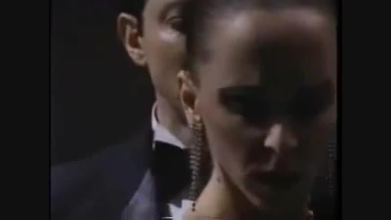 Tango Chique Miguel Angel Zotto y Milena Plebs
