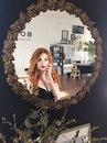 Юлия Роговая-Сердюкова фотография #9