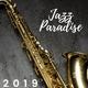 New Orleans Jazz Club - Jazz Fusion