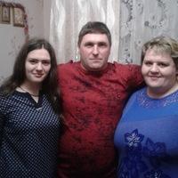 Гриша-И-ЛюдаЦопа-Врублевская