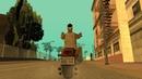 🚕 CarPack 🚁 из GTA Vice City🚒 [GTA] [SAMP]🚑 [ThePatton] 🚔