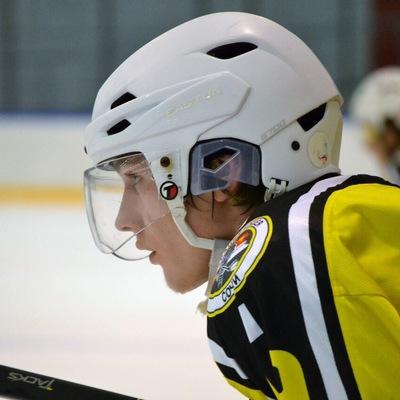 Роман Лазаренко