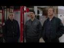 Пожарные Чикаго 5 сезон 8 серия