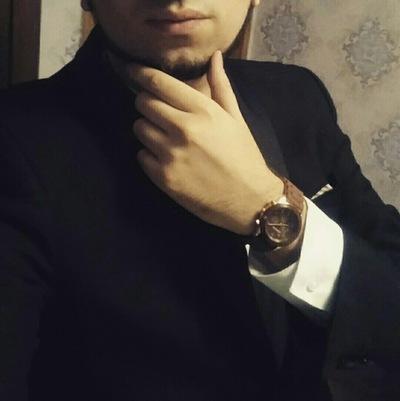 Александр Украинский