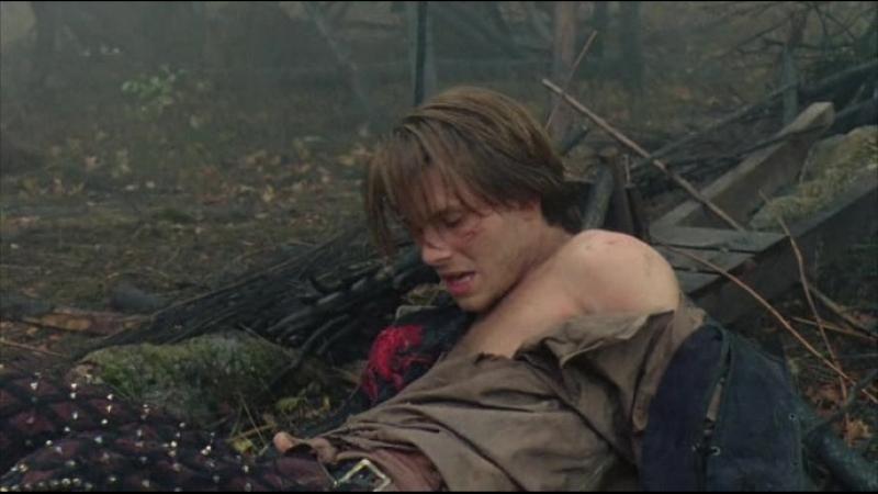 Robin.Gud.Prinz.Vorov.1991.Unrated.HDRip