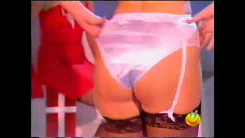 Colpo Grosso Strip Mariangela