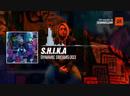 S.H.i.K.A - Dynamic Dreams 003 Periscope Techno music