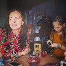 Марья Вересова фотография #10