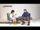 Section TV_ Kwone Sang-woo Interview _04_ 권상우 인터뷰.mp4