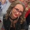 Olesya Fyodorova