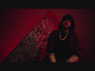 Boogie feat Eminem - Rainy Days