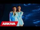 Bruna ft Ana Tahiri S'me doje Official Video 4K
