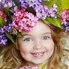 Искусственные цветы,букеты,зелень - оптом,упаков