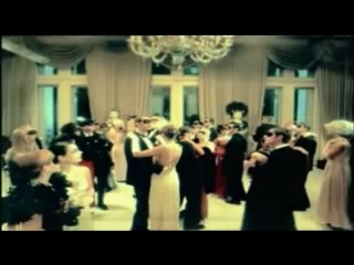 "ЭНИГМА - ""Gravity of love"", 2000 г."
