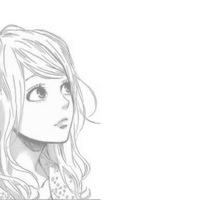 AliceBlaze