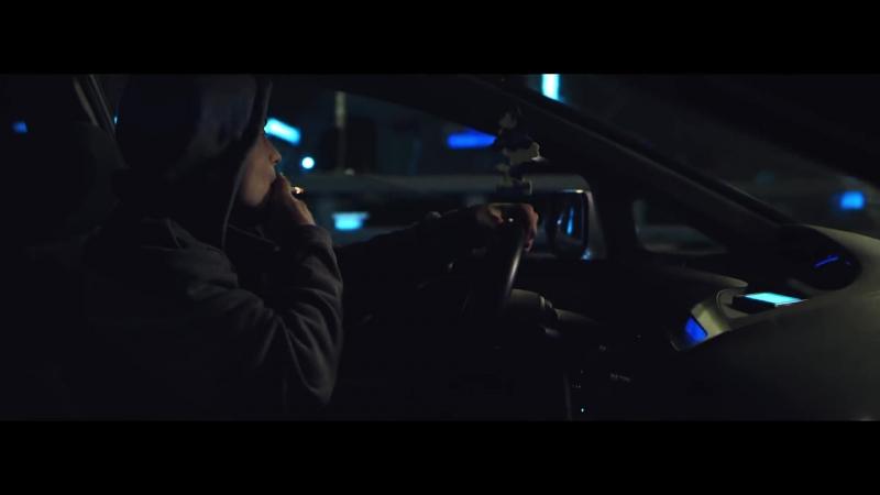Баста и Гуф - Заколоченное ( OST Газгольдер) - 1080HD - [ ] » Freewka.com - Смотреть онлайн в хорощем качестве
