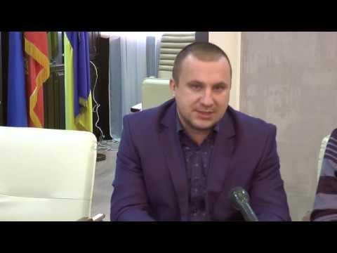KorostenTV_24-91-19_Звернення президії Асоціації «Рада керівників міста» до коростенців