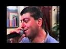 Tatul Avoyan 1998 Gyumri (Varder berem partezitsh)