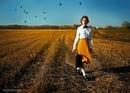 Личный фотоальбом Нины Швелидзе