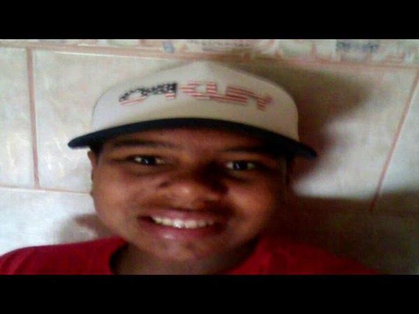 MC - MANEIRINHO - TUDO PUTA NA GAIOLA ( DJ NANDINHO DA PENHA )