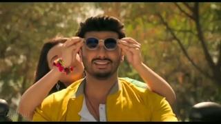 Dil Me- Namaste England (Video Song) I Romantic Song   Parineeti Chopra, Arjun Kapoor