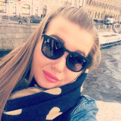 Natasha Ovchinnikova