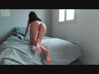 Louiseetmartin - pov et orgasme pour pâques en cheval inversé - amateur - pornhub.com190209_191327.mp4