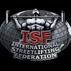 ISF | Стритлифтинг в ЦФО