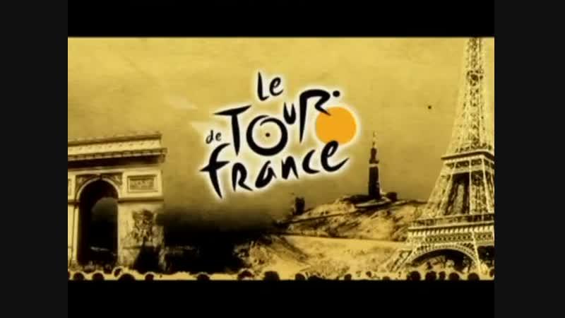 Tour de France 2009 13th Stage 17.07 Vittel-Colmar ᴖ 02
