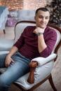 Александр Дедов фотография #5